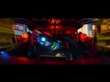 Лего Фильм: Бэтмен / The Lego Batman Movie (2017) Русский дублированный трейлер 3 HD