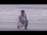 Fey ft. Lenny de la Rosa - No Me Acostumbro (Maxwell B Remix)