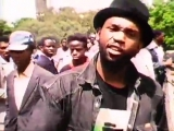 Dr. Alban - Hello Afrika 1990 Eurodance 90-х
