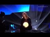 Valentina Monetta - Crisalide (Vola) Second Rehearsal