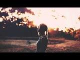 Jon Hopkins - Abandon Window (Hiatus Remix)