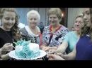Ведущая на свадьбу в Оренбурге Татьяна Беседина , свадьба в Оренбурге