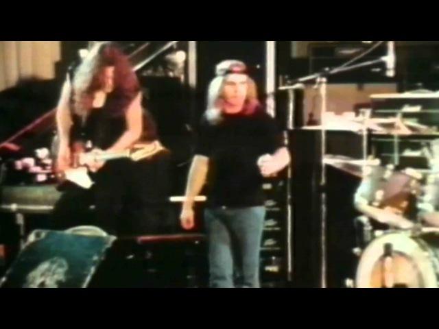 Lynyrd Skynyrd 1974 12 05 Freebird Rockplast