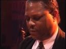 McCoy Tyner Маккой Тайнер You Taught My Heart To Sing Warsaw Jazz Jamboree