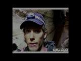 Aron Ralston  127 Hours Tribute