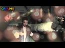 CASUNG Ночь в Бердянске New song 2013)