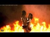 Sasha Dith - Russian Girls (2012) Original Video Clip (16:9) 4K UHD