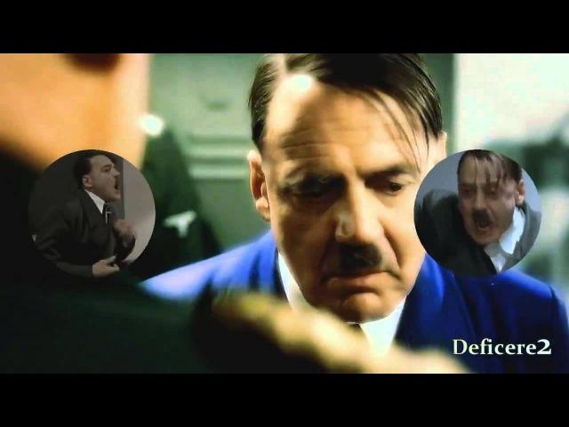Adolf Hitler Mother Führer Gentleman - 1 Hora