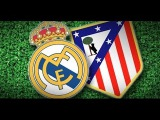 Real Madrid - Atletico Madrid 0:1 All Goals Review Реал - Атлетико Обзор 27.02.2016