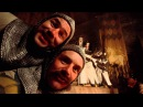 Camelot Knights of the Round Table HD - Monty Python and the Holy Grail