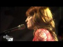 Florence And The Machine - Live at Effenaar Eindhoven (Full Concert)