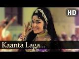 Kaanta Laga Bangle Ke Peechhe - Samadhi Songs - Asha Parekh - Lata Mangeshkar Hits