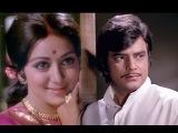 Main Dulhan Teri 2 - Lata Mangeshkar Classic Hit Hindi Song - Hema Malini, Jitendra - Dulhan