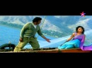 Yeh Zindagi Hai HD 1080P SONG MOVIE Kasak 2005