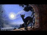 Мистические способности кошек. Золотая коллекция документальных фильмов