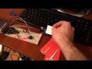Phidgets Projects - YouTube
