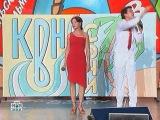 КВН Летний кубок (2003) - Сборная СССР - Приветствие