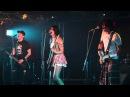 Dochky-Matery (Дочки-Матери) - Быть Рядом (live@zal oszidaniya 2011.06.14)