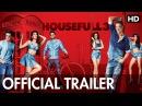 Housefull 3 Official Trailer | Akshay Kumar, Riteish Deshmukh, Abhishek Bachchan