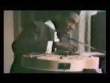 T-Bone Walker - Call It Stormy Monday