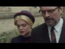 4 3с Стремление Молодой Морс смотреть 3 сезон онлайн бесплатно 2012 все серии Endeavour online 2