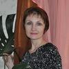 Natalia Popova