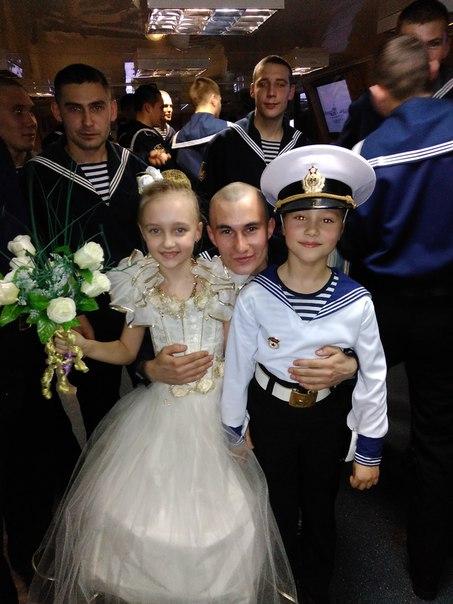 Фото №400166061 со страницы Ильнара Миникаева