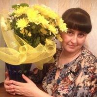 Людмила Некрасова