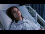Отсчет убийств (2002) супер фильм