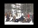28 02 16 За Петроград За Ленинград