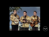 Osborne Brothers - Rocky Top _ Grand Ole Opry Classics _ Opry