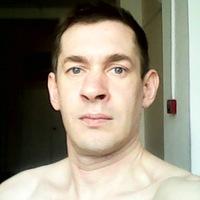 Дмитрий Корольков