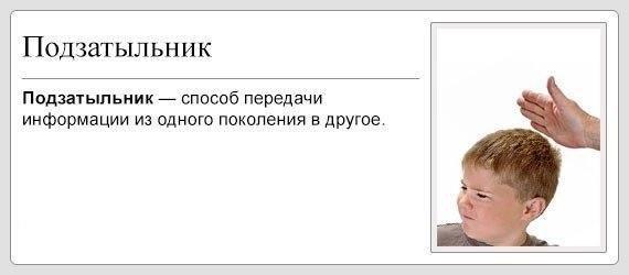 BO_HtpBdpI4.jpg