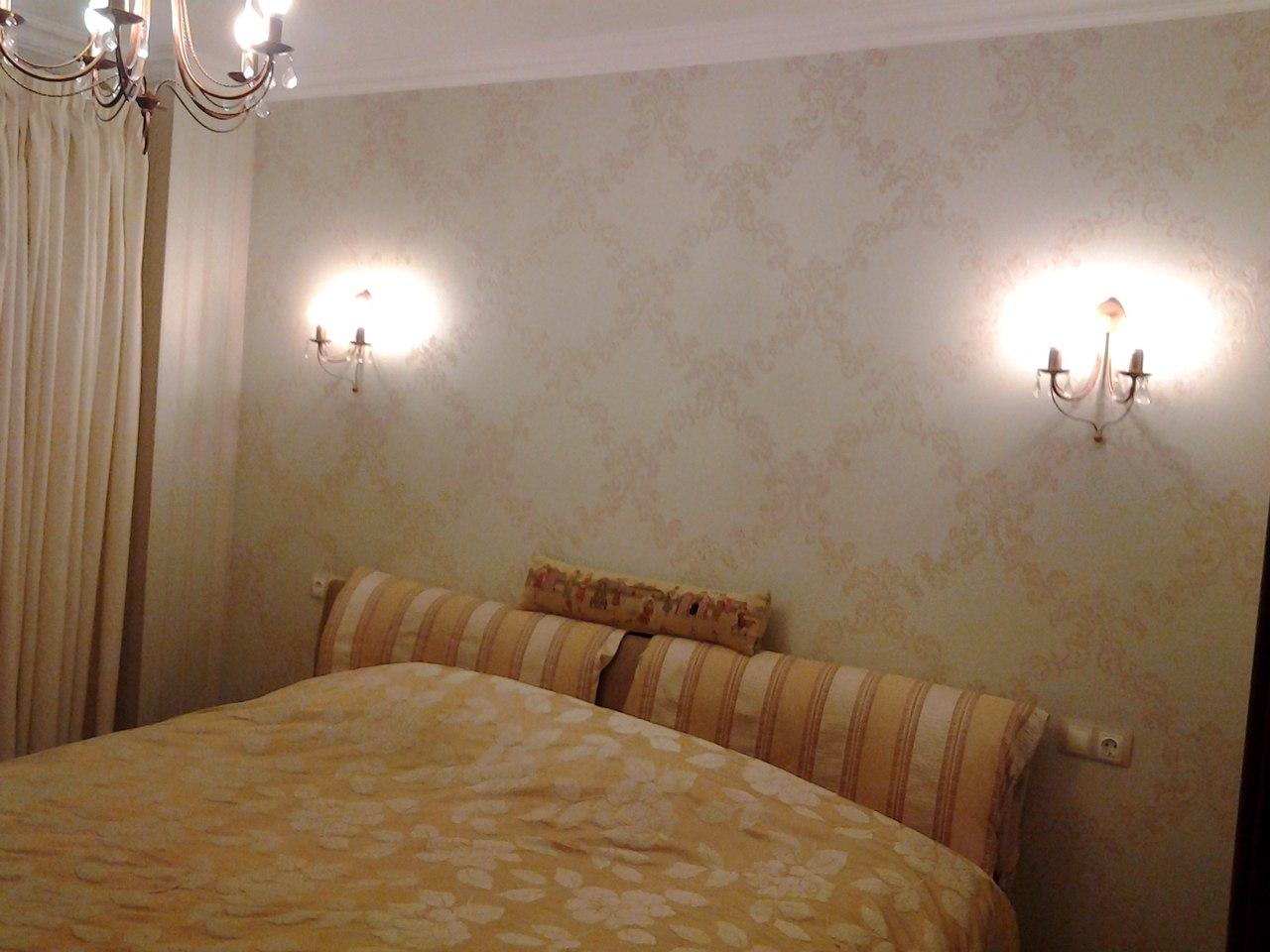 Снять квартиру на длительный срок в аликанте испания недвижимость