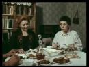 Взять живым - 3 серия (фильм) 1982