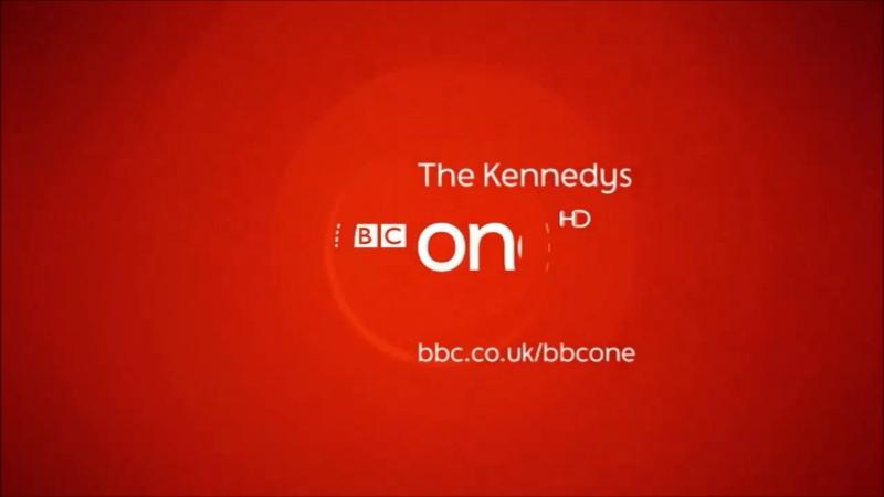 Семейка Кеннеди / The Kennedys / Трейлер.