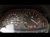 BMW E30 M50 Turbo 0 290 kmh _ БМВ Е30 М50 Турбо