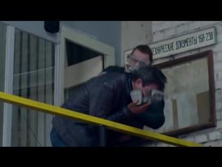 Мелодрама драма_ Мертвое сердце. Фильмы 2015 2016 года в хорошем качестве HD 720 Все серии сериала