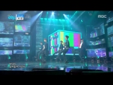 KNK - Knock (Show Music core)