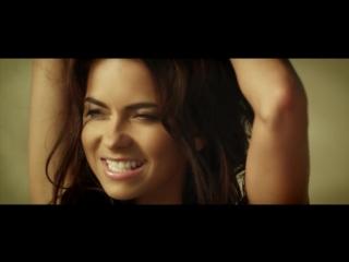 клип Инна \ Inna feat. Daddy Yankee - More Than Friends (Official Music Video) Жанры: Хаус, Танцевальная/электронная музыка, По