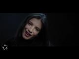 Аня Чиповская - My Girl (OST Холодный фронт)
