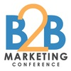 B2B-marketing 2016 | Conference