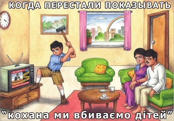 фото из альбома Глеба Бибикова №10