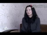 Новые русские сенсации. Наталья Лагода - Война, любовь и две соперницы.