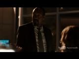 Флэш - 2 сезон 11 серия Промо The Reverse-Flash Returns (HD)