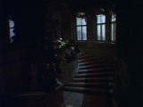 Приключения Шерлока Холмса и доктора Ватсона: Король шантажа (1980)