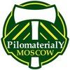 Пиломатериалы.Москва