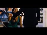 Миссия невыполнима Протокол Фантом/Mission: Impossible - Ghost Protocol (2011) ТВ-ролик №1