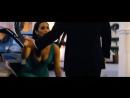 Миссия невыполнима Протокол Фантом/Mission Impossible - Ghost Protocol 2011 ТВ-ролик №1