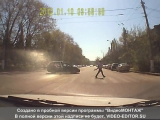 Севастополь, техническая библиотека, выпали из машины